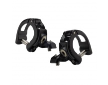 00.5315.018.030 - SRAM 11A MMX PAIR BLACK
