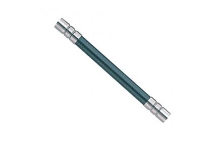 LY-220 černá prům.5mm /box 30m