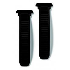 SIDI STRAP FOR CALIPER BUCKLE (pásek do přezky)