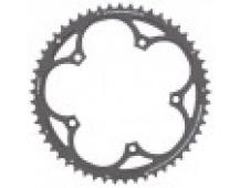 Campagnolo Převodník 11s SR, RE, CH 55z, (r.v. 2011-2014, roz.135mm) VÝPRODEJ