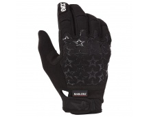 EVOC rukavice - FREERIDE TOUCH GLOVE