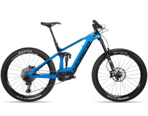 NORCO Sight VLT 1 2019