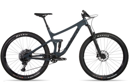 NORCO Sight C2 29 2019