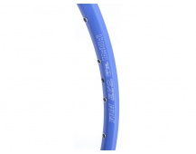 Ráfek MTB 27,5 FRM EVO Tubeless Ready 650B  Disc ,32 děr ,barva modrá
