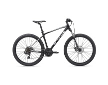 GIANT ATX 3 Disc 27.5-GE-2020-metallic black/gray