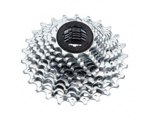 00.2418.033.000 - SRAM AM CS PG-1030 10SP 11-26T