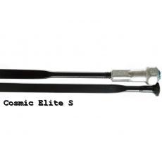 MAVIC KIT 10 FT/NDS COSMIC ELITE S / UST BLK SPK 276mm  (L36644800)