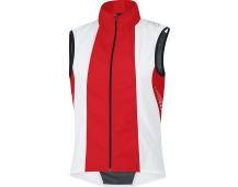 GORE Xenon 2.0 AS Vest-white/red