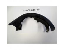 EB parts SyncDrive-C Motor Down Cover for MY19 Trance E/Intrique E