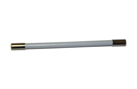 LY-168 bílá  prům.5mm