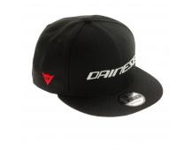 DAINESE kšiltovka 9FIFTY WOOL SNAPBACK CAP