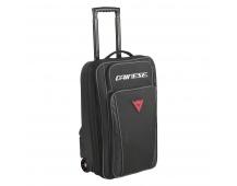 DAINESE taška D-CABIN WHEELED BAG