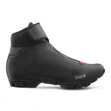 FIZIK Artica X5-black/black