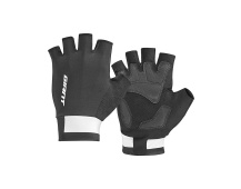 GIANT Elevate SF Glove-black/white