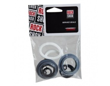 00.4315.032.030 - ROCKSHOX AM FORK SVC KIT RCN GLD CL