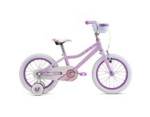 LIV Adore C/B 16 GE-M19-lavender/purple