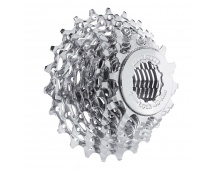 00.2415.009.000 - SRAM 08A CS PG-950 11-28 9 SPEED