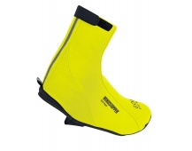 GORE Road SO Overshoes-neon yellow