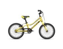 ARX 16 F/W-M20-lemon yellow/black