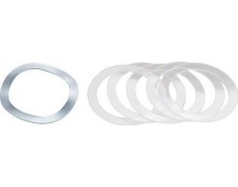 11.6415.003.000 - SRAM BB30 SHIM/WAVE WASHER KIT
