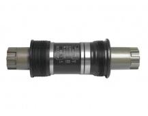 SHIMANO středové složení ACERA BB-ES300 osa octalink 68 mm 121 mm pro E-typ FD