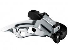 Přesmykač  Shimano Deore XT FD-T8000 3x10