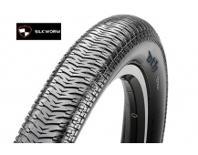 MAXXIS DTH 20 x 1.75 wire
