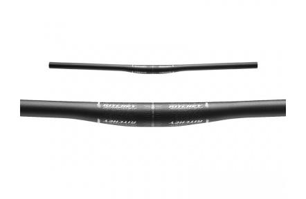 Řídítka MTB RITCHEY Comp 2x Alu 31,8mm,720mm