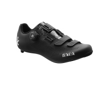 Fizik tretry R4 B-black/black