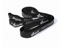 MTB Rim Tape 20x559 -1 ks