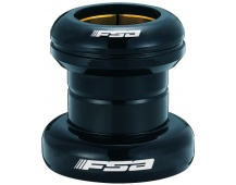 Hl.sl. FSA Pig DH Pro 7.6mm alu 1-1/8