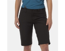 GIRO Arc Short-black
