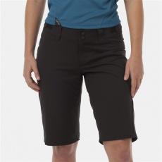 GIRO Arc Short-black