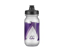LIV Autospring 600cc-clear/purple