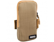 EVOC obal na mobil PHONE CASE -XL, gold