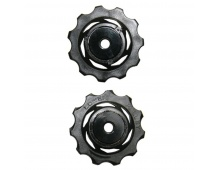 11.7518.026.000 - FORCE22/RIVAL22 RD PULLEY KIT