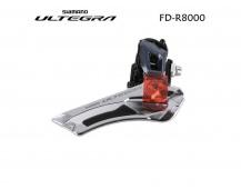 Přesmykač Shimano Ultegra FD-R8000 F letovací