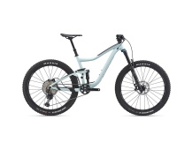 GIANT Trance 1 2020 ice green