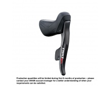 00.7018.236.003 - SRAM AM SB LEVER RED ETAP 2X11 LEFT II A1