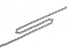 SHIMANO řetěz MTB-ostatní CN-HG93 9rychl 116čl. s čepem . bal