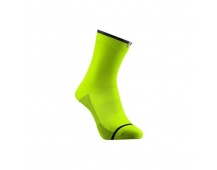 GIANT Illume Socks-yellow