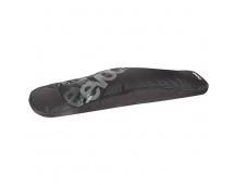 EVOC přepravní obal - BOARD BAG, black
