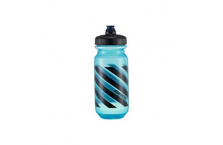 GIANT Doublespring 600CC transparent blue/black