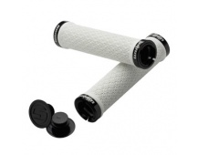 00.7915.020.010 - SRAM SRAM LOCKING GRIPS WHITE