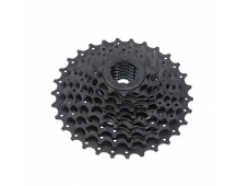 00.2415.025.010 - SRAM 09A CS PG-820 11-30 8 SPEED