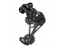 00.7518.109.000 - SRAM AM RD GX EAGLE BLK