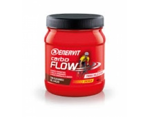 Enervit Carbo Flow kakao (400 g)