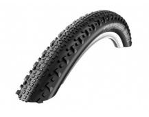 Schwalbe plášť Thunder Burt 26x2.1 SnakeSkin Tubeless-easy černá skládací
