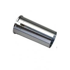 REDUKCE SEDLOVKY 25,4-26.4mm