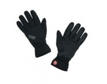GORE Phantom II WS Glove-black